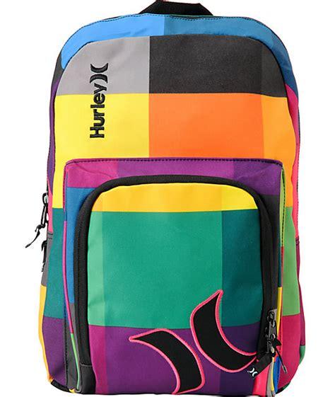 colorful laptop backpacks backpacks