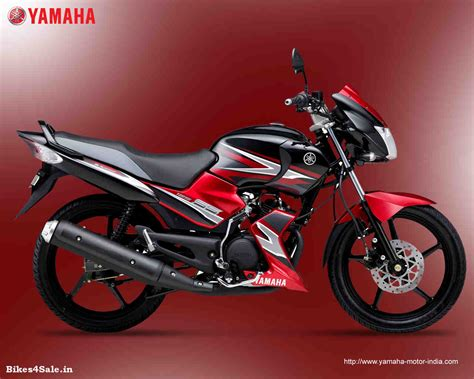 Yamaha SS125 price, specs, mileage, colours, photos and