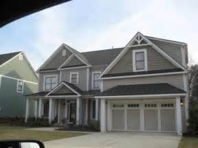 exterior house on pinterest exterior house colors