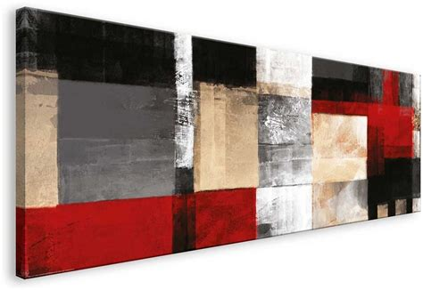 badezimmer leinwand kunst home affaire bild 187 square 171 150 57 cm kaufen otto