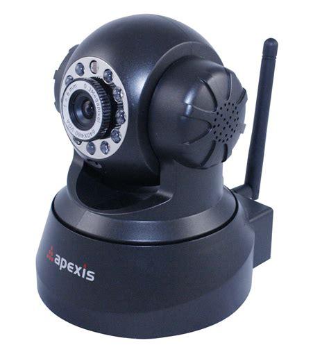 apexis ip tool apexis mini speed dome wireless ip black