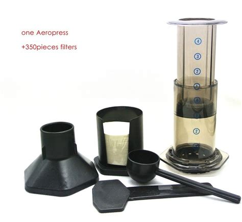 Portable Press Coffee Maker free shipping best espresso portable coffee maker aeropress coffee maker coffee press maker with