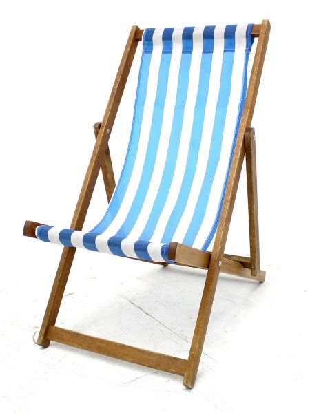 the deckchair gardener 101 cunning strategems for gardening avoidance and sensible advice on your realistic chances of getting away with it books deck chair hire uk traditional vintage seaside deck