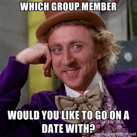 Group Memes - funny minions memes