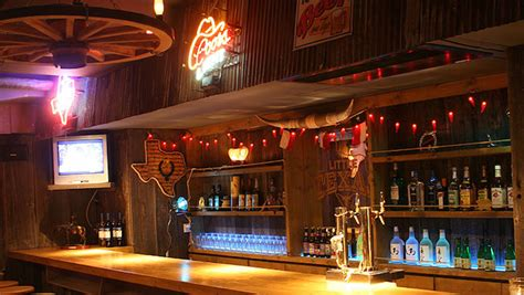 top bar country songs take a look at a country music bar in tokyo called quot little texas quot texas monthly
