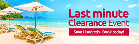 minute vacations  minute vacation deals  minute  inclusive vacations