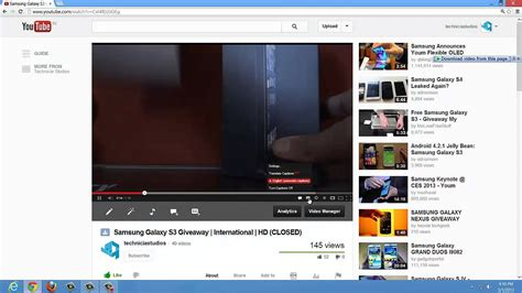 download youtube playlist subtitles how to enable subtitles in youtube videos tutorial hd