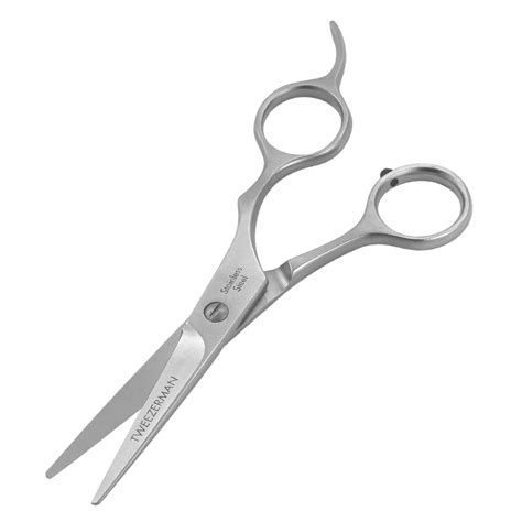 scissors and shears types of barber s shears boldbarber