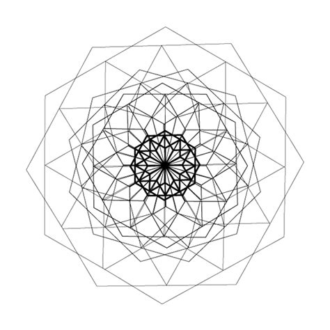 geometria sagrada sacred geometry geometr 237 a sagrada sacred geometry g 233 om 233 trie sacr 233 e on behance