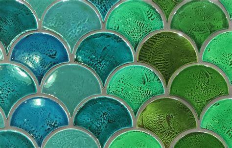 Handmade Tiles Australia - 320 best decorative tiles images on tiles