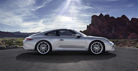 latest porsche the new porsche 911 2012 is just sublime design sojourn