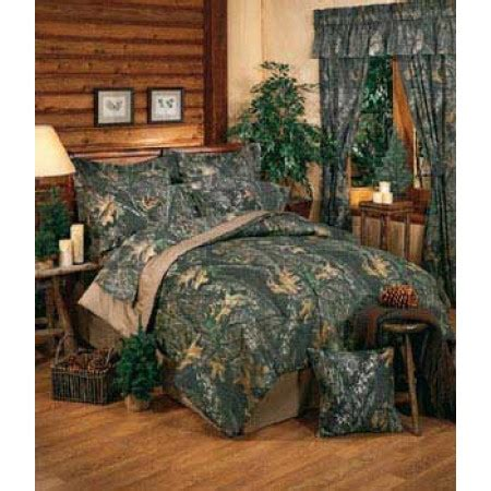 mossy oak comforter set mossy oak bedding new break up daybed set comforter