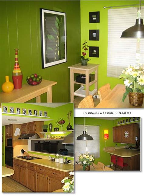 funky kitchen cabinets ikea inspiration kicks with s makeovers ikea hackers ikea hackers