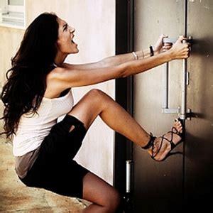 locked out of bathroom rfid system locks belleville teacher in bathroom nutleywatch com