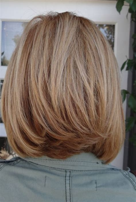 haircuts an color 15 hottest bob haircuts short hair for women and girls