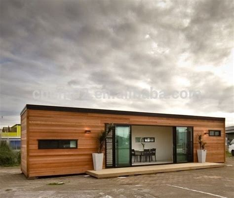 buy container house 25 best ideas about container homes for sale on pinterest