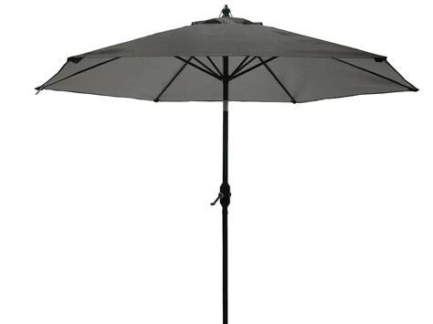 Patio Umbrella Sears Sears Kmart Shop Your Way Rewards Mygofer Craftsman