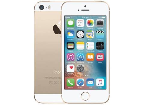 iphone 5s sles comprar iphone 5s 16gb precio 205 movilesquality