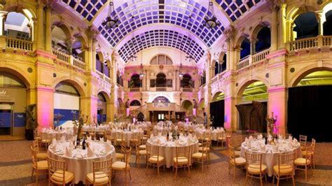 party boat hire bristol proms and graduations venue hire m shed