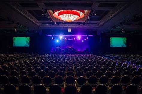 bookable rooms  venues  golden nugget atlantic city