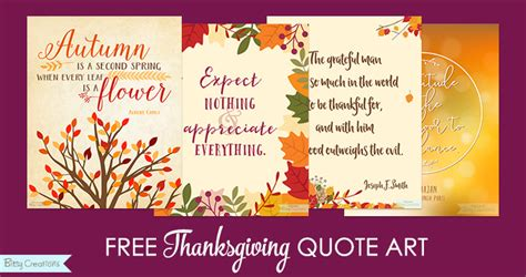 was thanksgiving a success quiz free thanksgiving printables quote