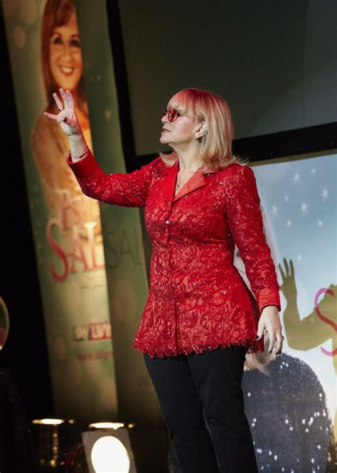 sally psychic psychic sally on talking to ghosts and dealing with