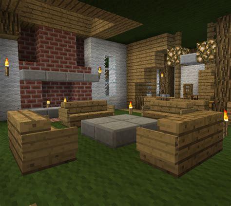 tavern bar grabcraft  number  source