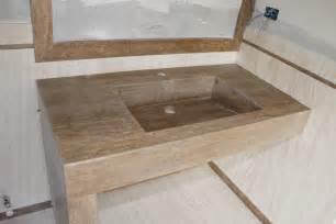 bagni in marmo travertino foto di bellissimi bagni in marmo e pietra venduti dalla
