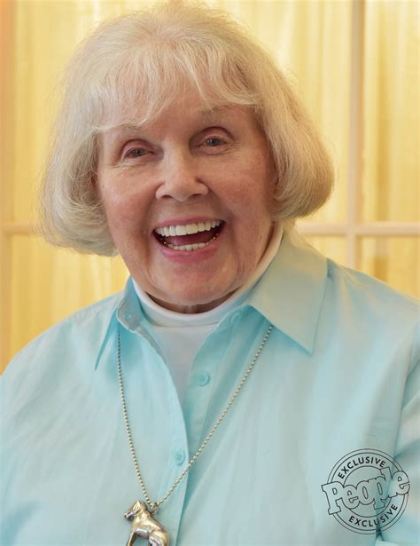 most recent images of doris day doris day turns 95 see her birthday portrait people com
