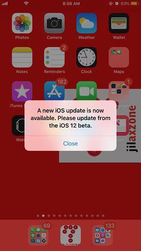 chargegate   fix iphone xs  iphone xs max