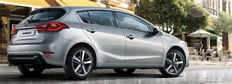 cessnock kia new kia cerato hatch for sale in cessnock valley
