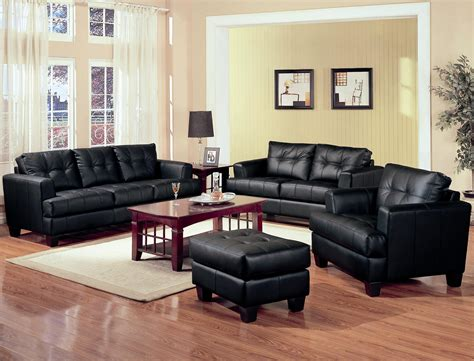 couches for apartments apartment size sleeper sofa design homesfeed