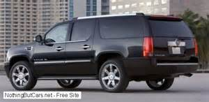 Used Cars On Sale By Owner In Nj Used Cadillac Escalade Esv For Sale By Owner Falls