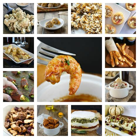 new year appetizer ideas 42 new year s appetizers rants from my