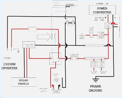 Telsta Boom Wiring Diagram Download Wiring Diagram Sample