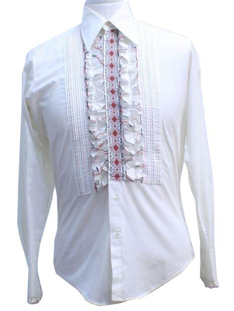Fancy Shirt For Go Away White white fancy shirt custom shirt