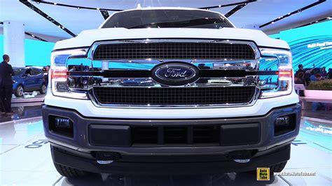 ford f150 vs f250 platinum f250 vs lariat autos post