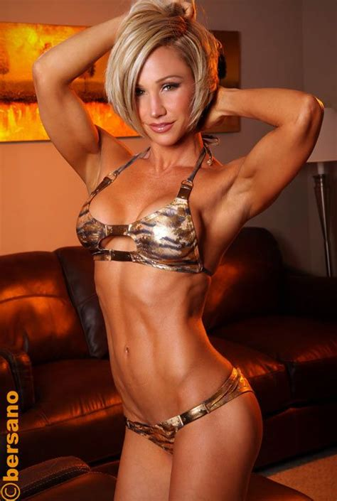 jamie easton hair 391 best images about jamie eason on pinterest role