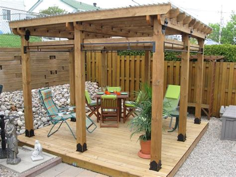 1000 Images About Pergolas Arbors On Pinterest Pergola Building Materials