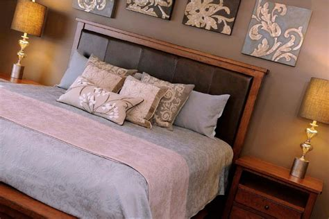 Custom Leather Headboards 62 Best Images About Home Decor Interior Design On Pinterest Barns Coffee Table