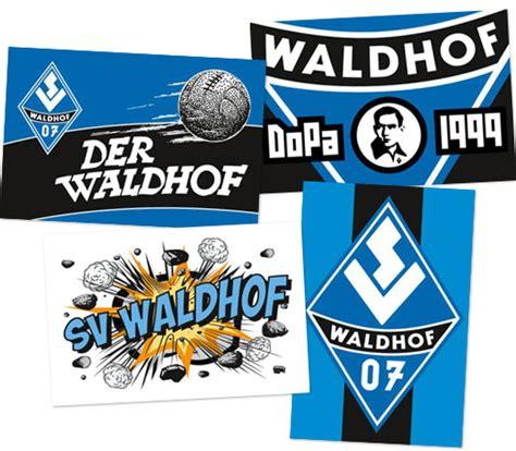 Ultras Darmstadt Aufkleber by Doppelpass Vier Neue Aufkleber Motive