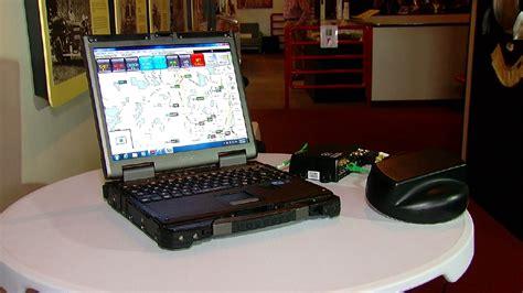 cincinnati schools help desk technology will help the cincinnati department wkrc