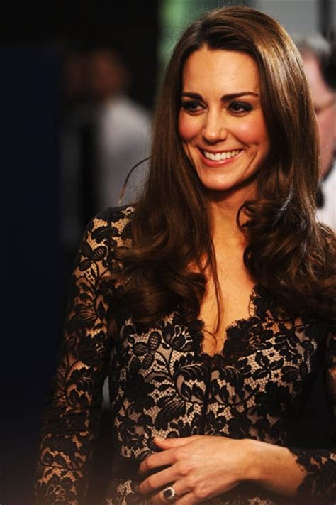 best haircuts in cambridge ma the duchess of cambridge kate middleton s best hairstyles
