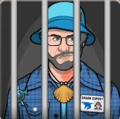 cadena perpetua wiki trevor finn wiki criminal case grimsborough fandom