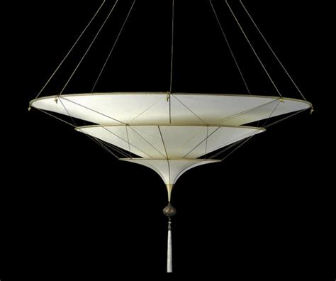 Free Design Services Looking For Some Design Advice Fortuny Chandelier