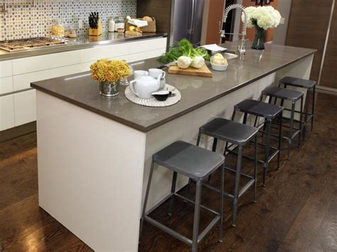 portable kitchen island with stools portable kitchen island with stools kitchen ideas