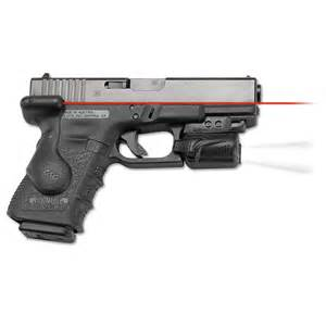 tactical rail light rail master tactical light cmr 202 official crimson trace
