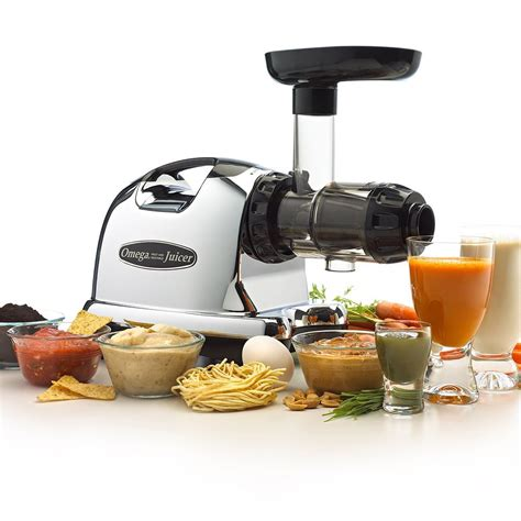 best juicer review best juicer reviews