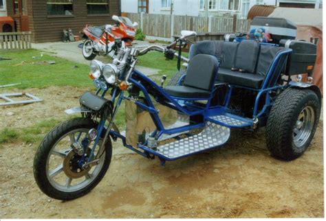 vw trikes for sale by owner autos post