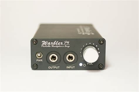 Aune X1 Pro 24 192bit 192khz by 送料無料 Ibasso P4 Warbler Black ポータブルアンプ Phpa